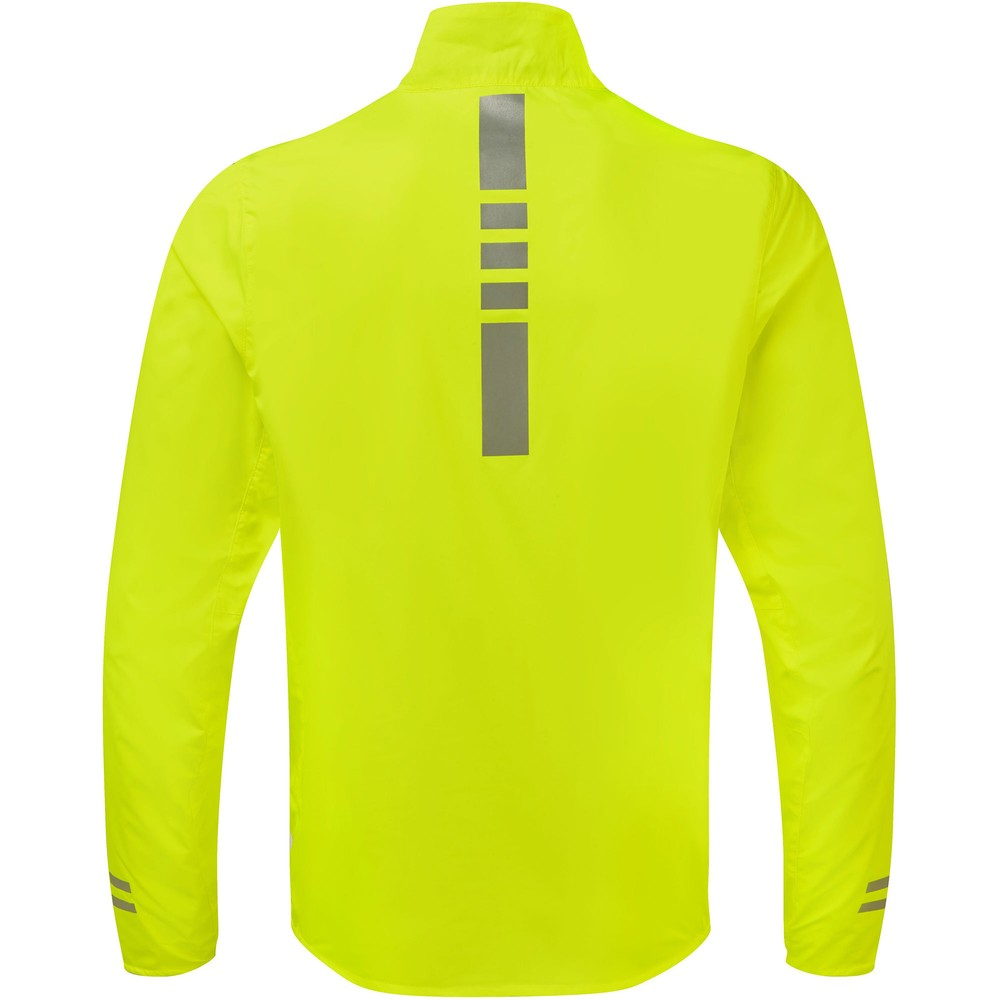 Ronhill Stride Sundown Jacket #2