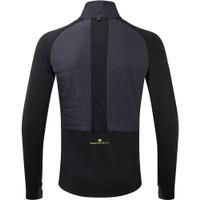 RONHILL  Stride Hybrid Jacket