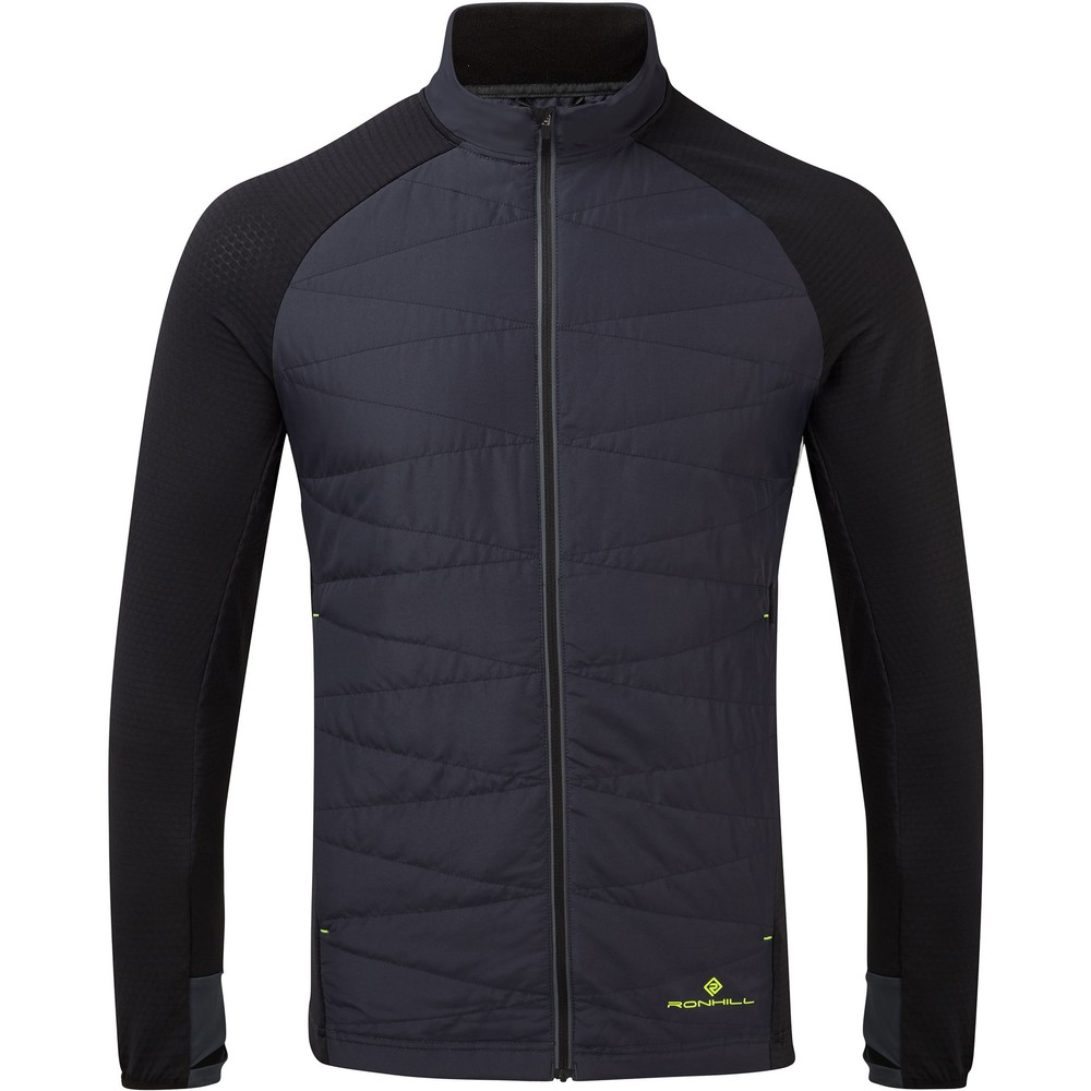 Ronhill Stride Hybrid Jacket #1