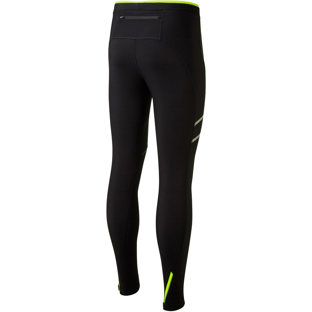 Ronhill Stride Winter Tights #2