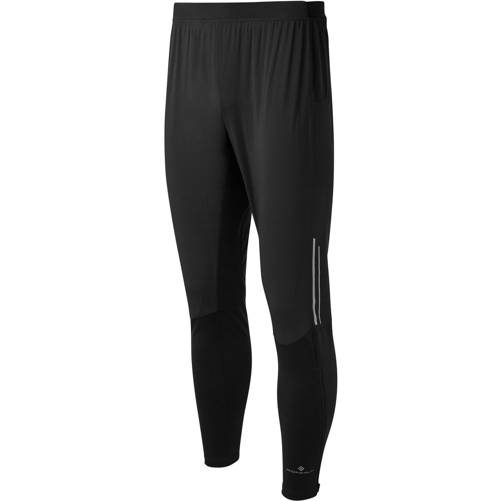 Ronhill Stride Flex Pants #1