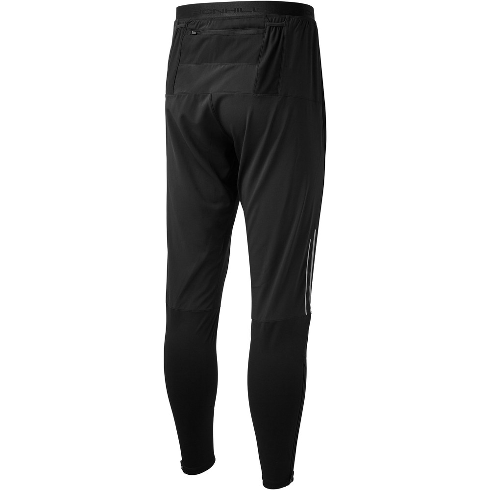Ronhill Stride Flex Pants #2