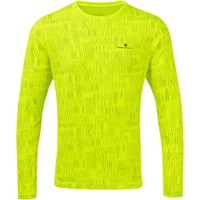 RONHILL  Momentum Afterlight Top
