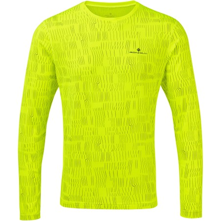 Ronhill Momentum Afterlight Top #1