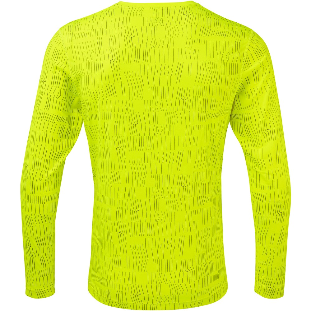 Ronhill Momentum Afterlight Top #2