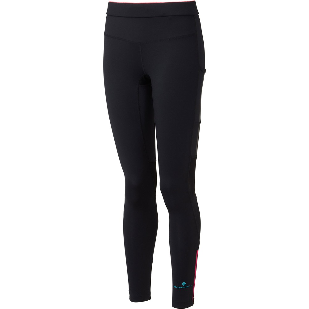 Ronhill Stride Stretch Tights #1