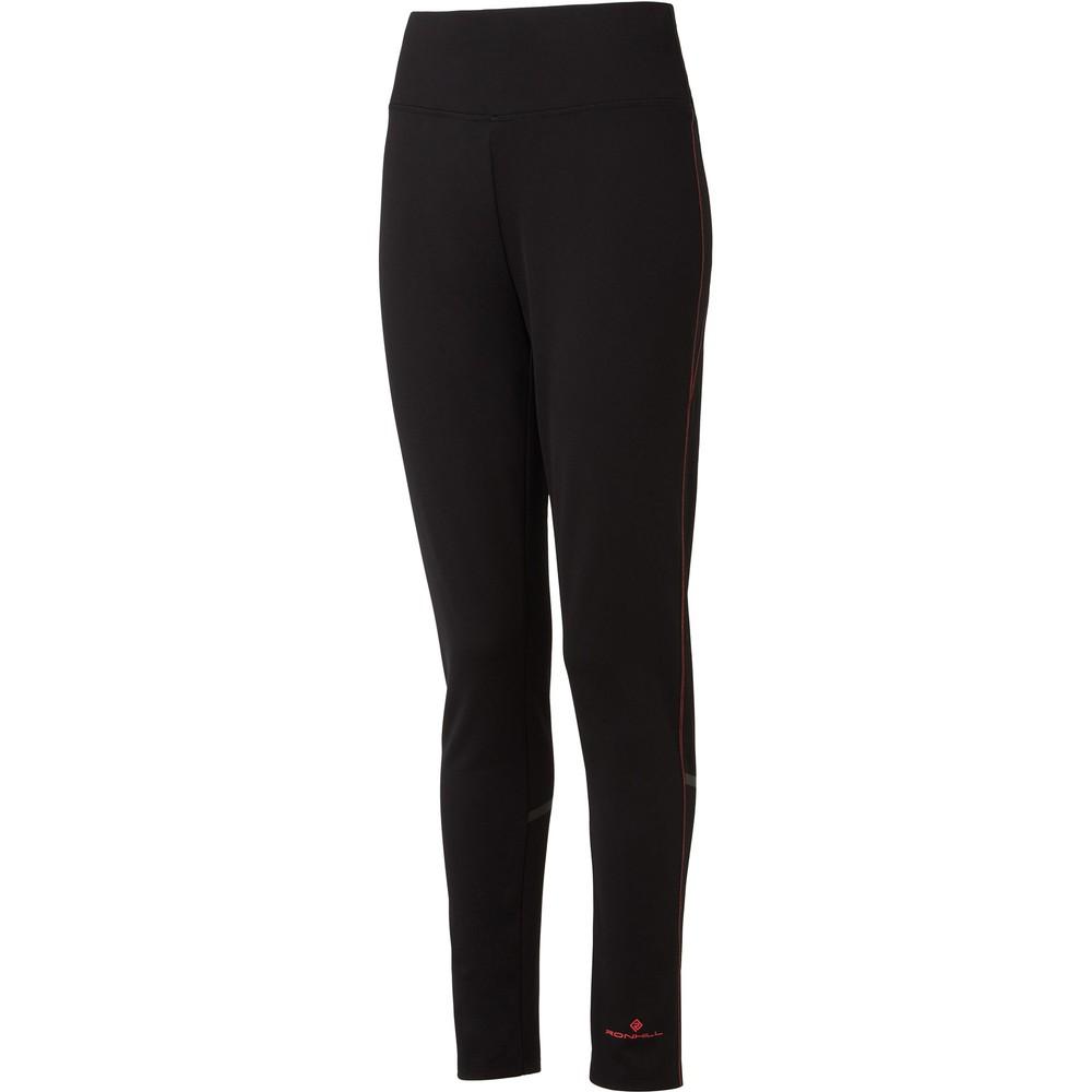 Ronhill Everyday Slim Pants #1
