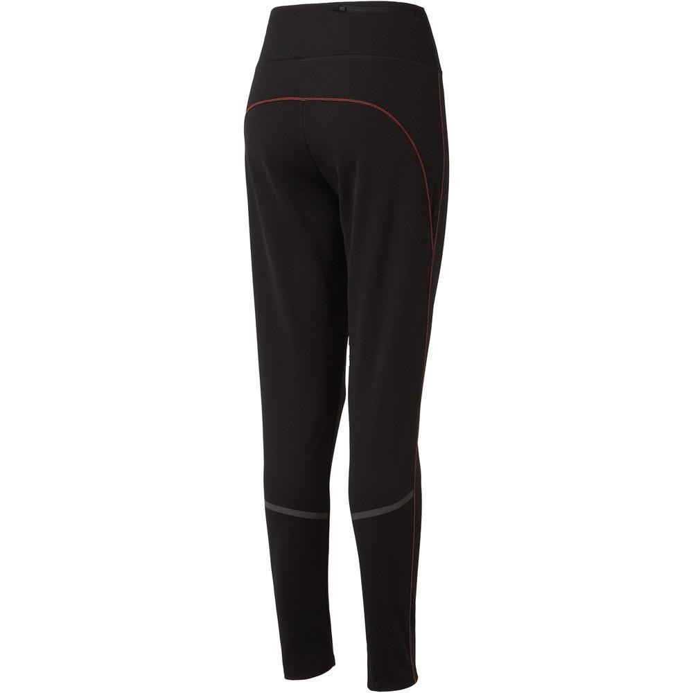 Ronhill Everyday Slim Pants #2