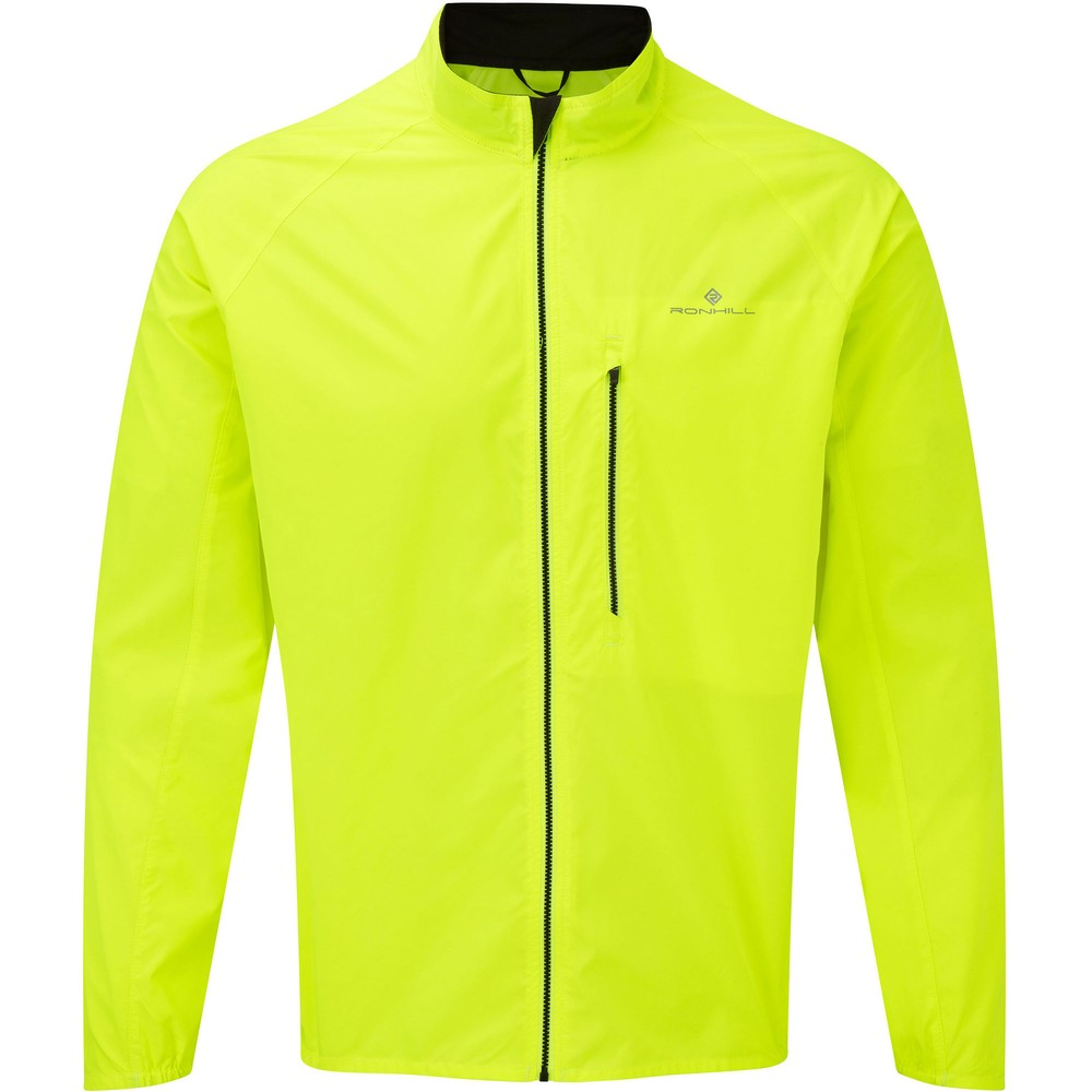 Ronhill Everyday Jacket #1