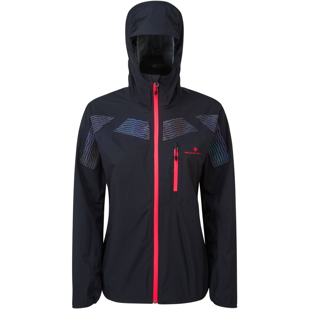 Ronhill Infinity Nightfall Jacket #1