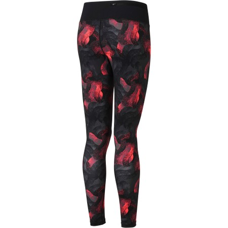 Ronhill Momentum Tights #2