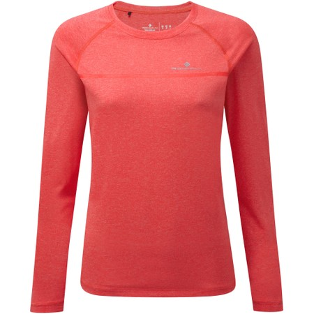 Ronhill Everyday Top #1