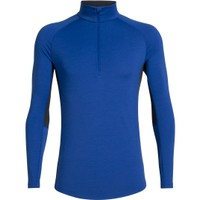 ICEBREAKER  200 Zone Half Zip  Baselayer