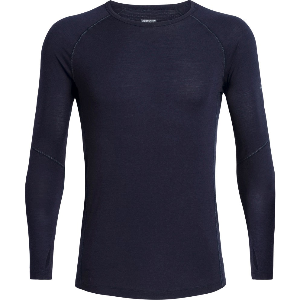 Icebreaker 150 Zone  Baselayer #1