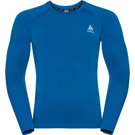 Odlo Ceramiwarm Baselayer #1