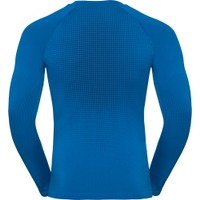 ODLO  Ceramiwarm Baselayer