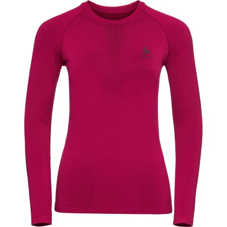 Odlo Performance Warm Top #1