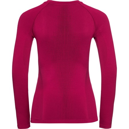Odlo Performance Warm Top #2