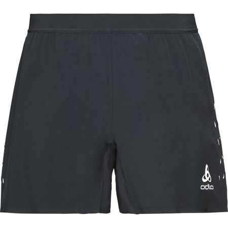 Odlo Zeroweight 5in Shorts #1