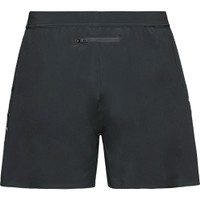 ODLO  Zeroweight 5in Shorts