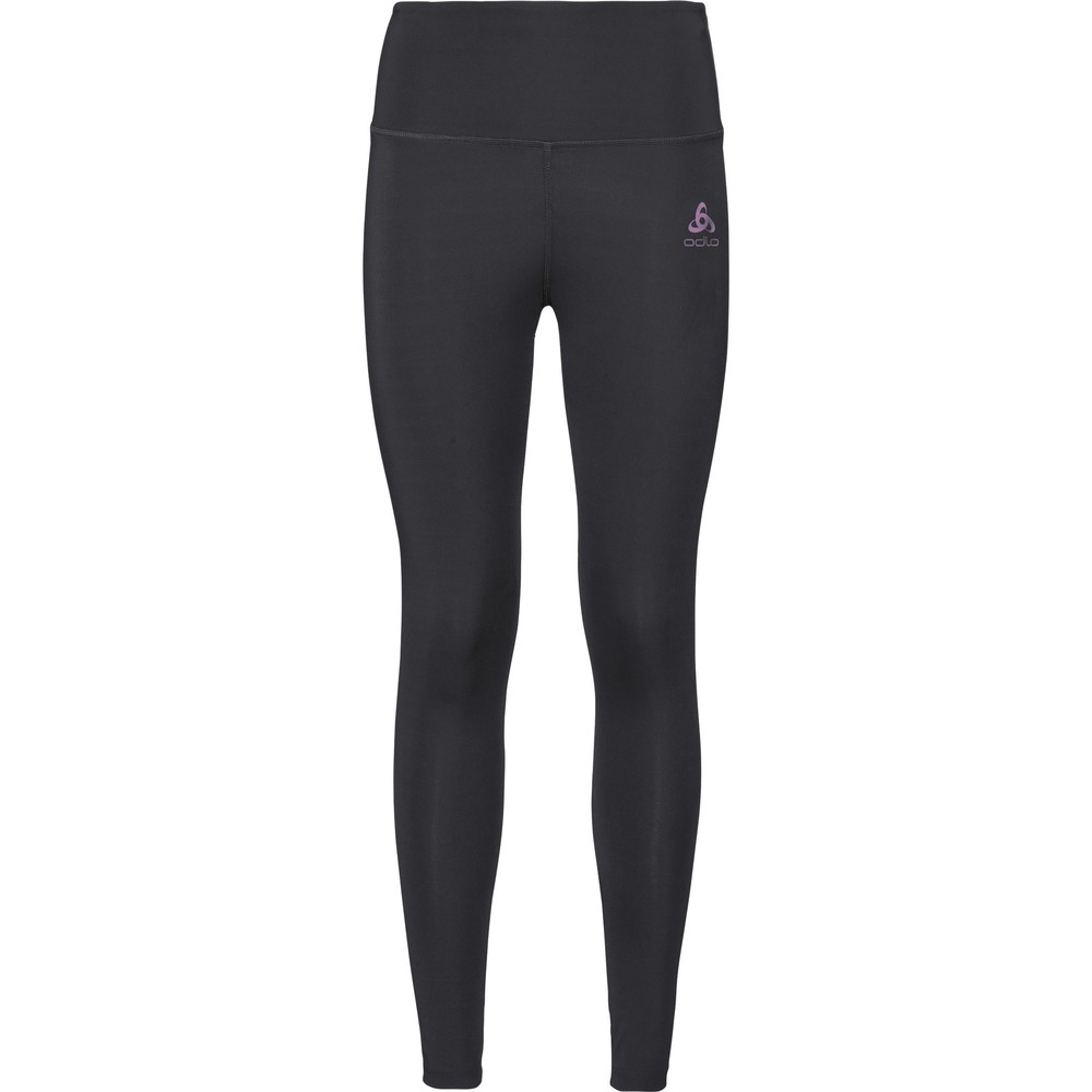 Odlo Shift Medium Tights #1