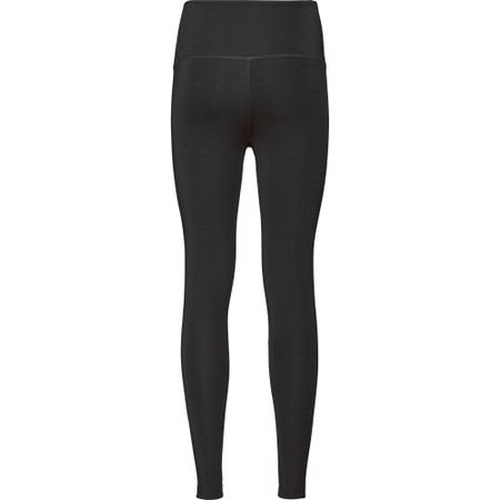 Odlo Shift Medium Tights #2