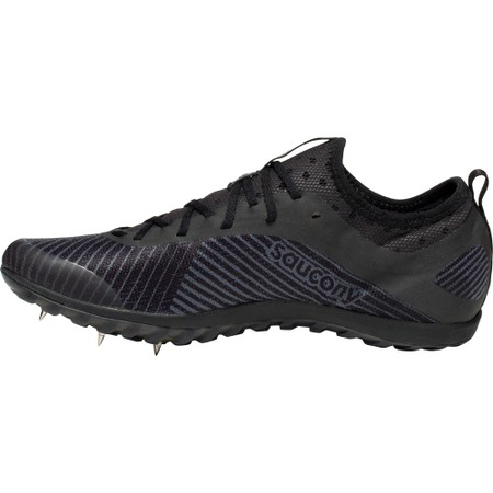 Saucony Havok XC 2 #2
