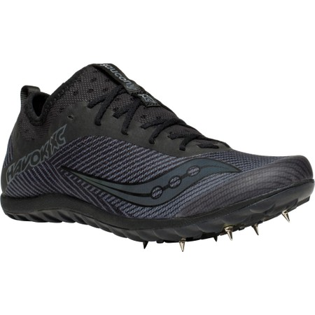 Saucony Havok XC 2 #5