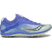 SAUCONY  Havok XC 2