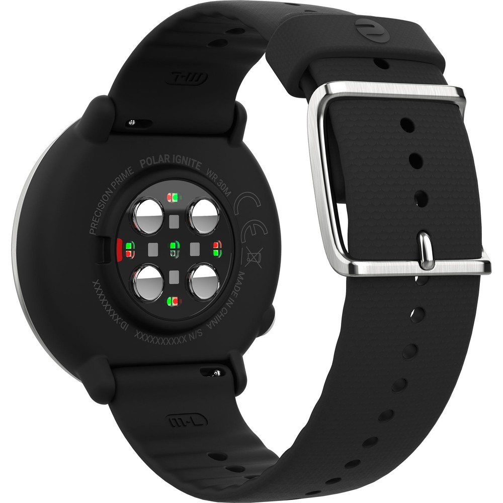 Polar Ignite Multisport Watch #3