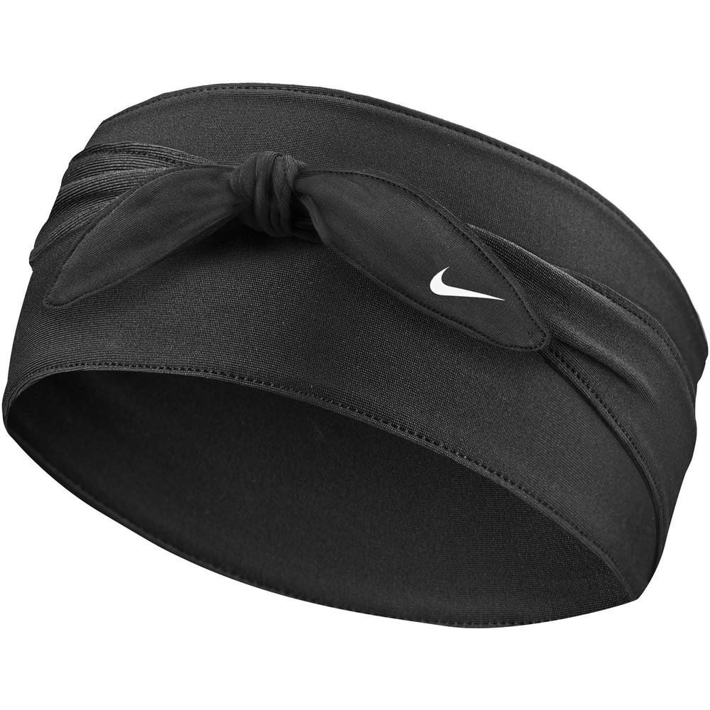 Nike Bandana Head Tie #1