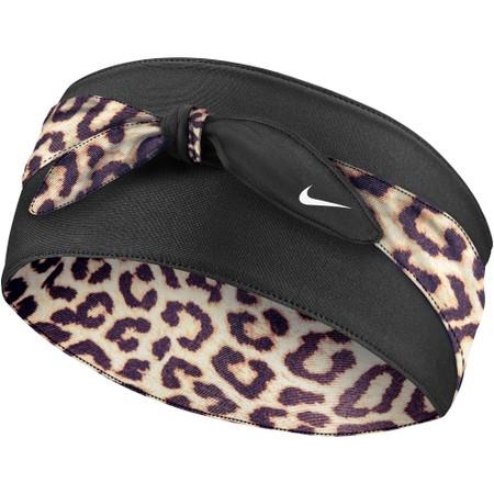 Nike Bandana Head Tie #3