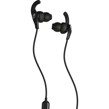 Skullcandy Set In-Ear Sport Earbuds #1