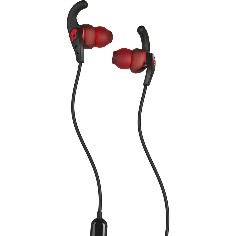 Skullcandy Set In-Ear Sport Earbuds #2