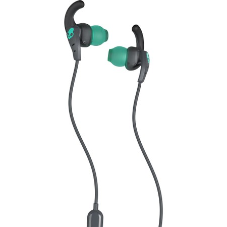 Skullcandy Set In-Ear Sport Earbuds #3