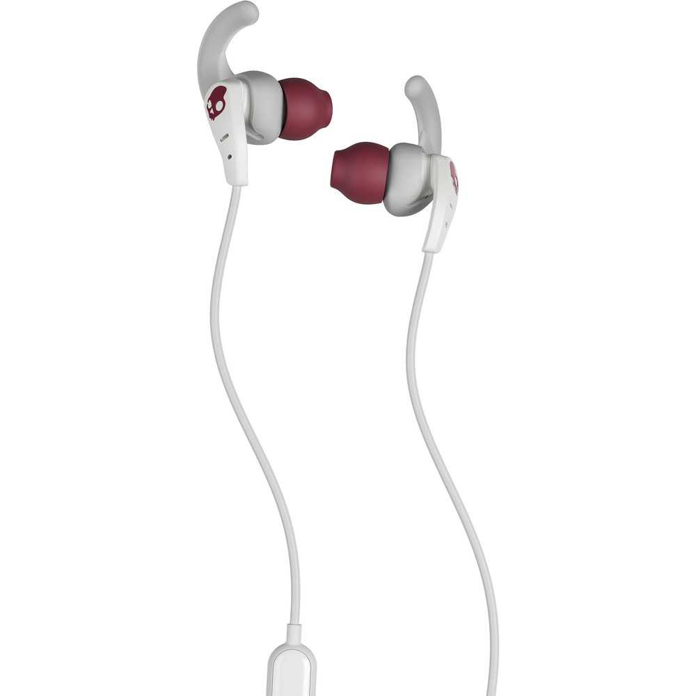 Skullcandy Set In-Ear Sport Earbuds #4
