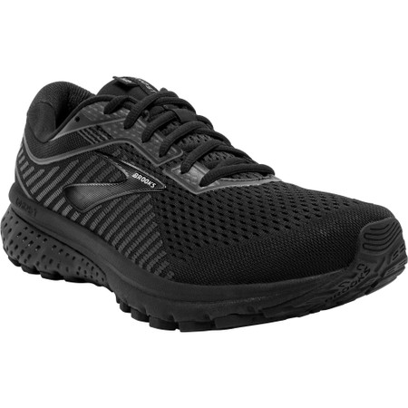 Brooks Ghost 12 4E #7