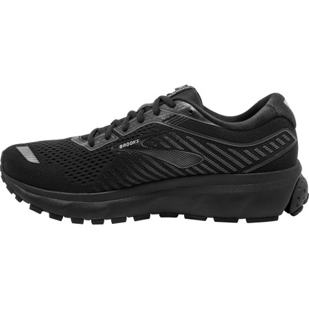 Brooks Ghost 12 4E #9