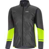 GORE  Partial GTX Soft-Lined Infinium Jacket