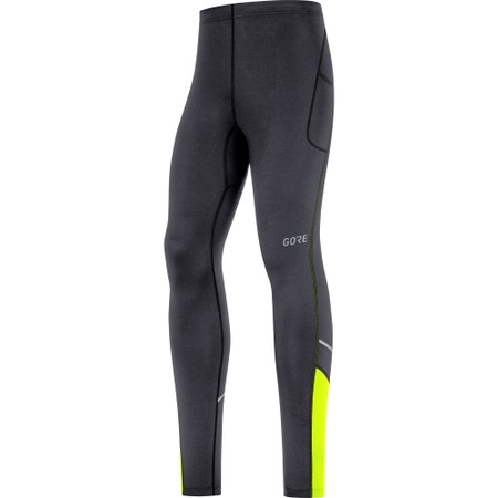 Gore Mid Tights #1