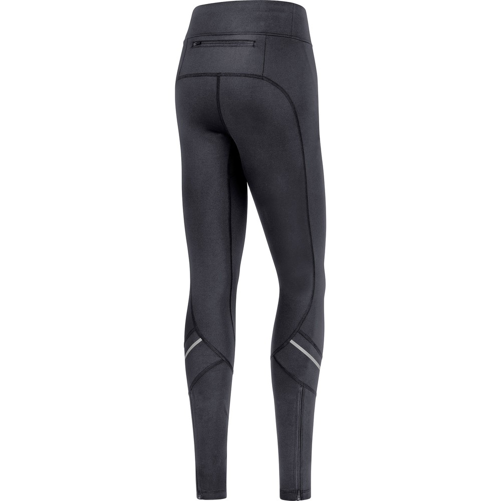 Gore Mid Tights #2