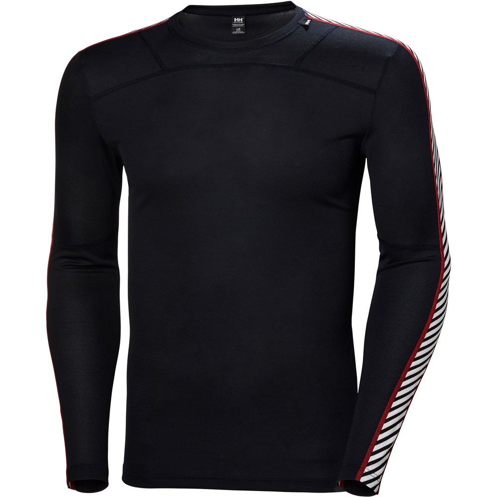 Helly Hansen Lifa Top #1