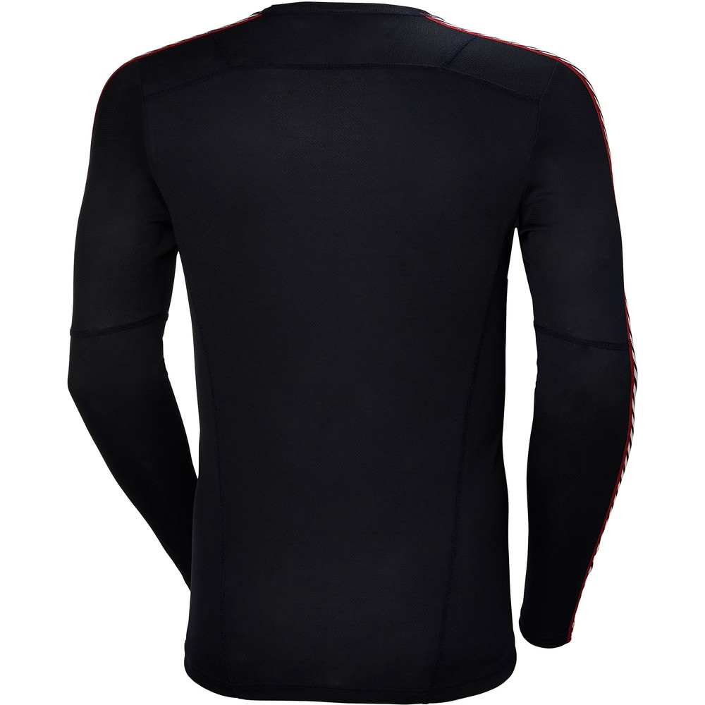Helly Hansen Lifa Top #2