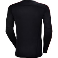 HELLY HANSEN  Lifa Top