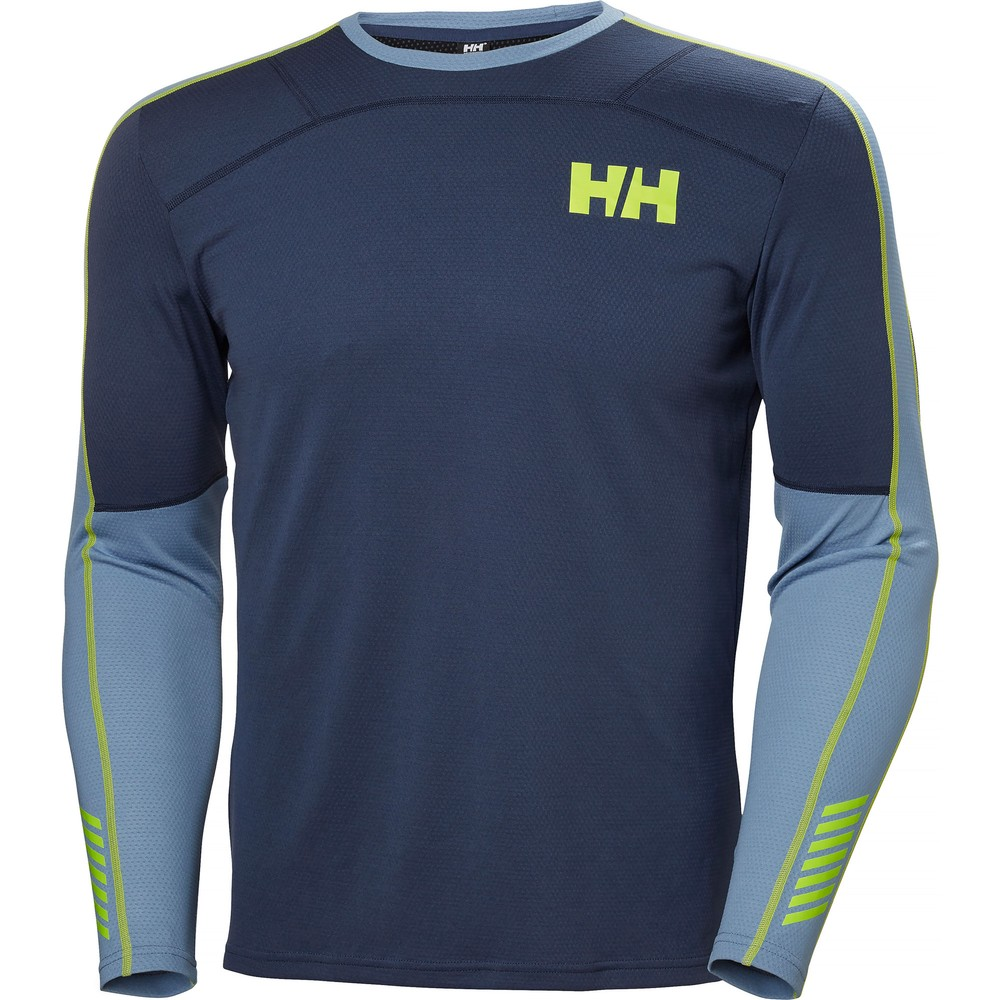 Helly Hansen Lifa Active Baselayer #1