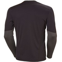 HELLY HANSEN  Lifa Active Top
