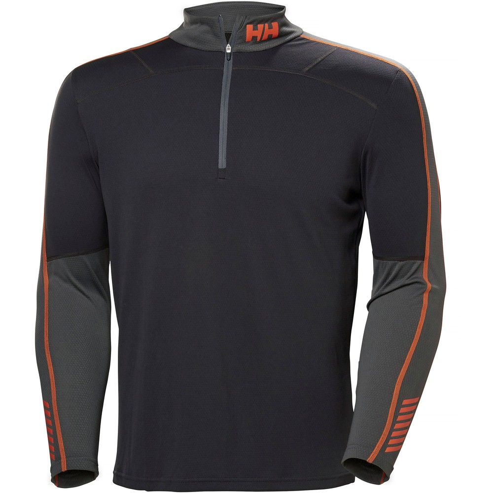 Helly Hansen Lifa Active Half Zip Top #1