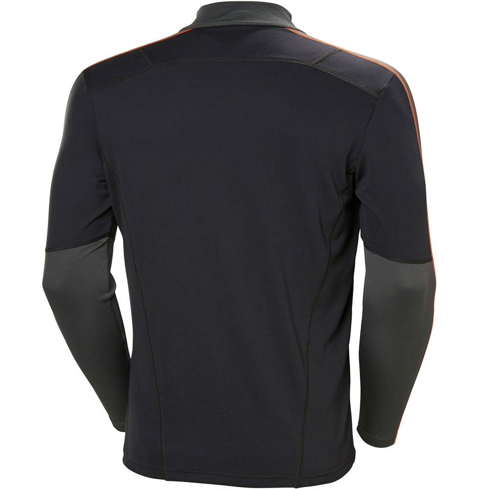 Helly Hansen Lifa Active Half Zip Top #2