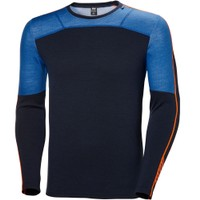 HELLY HANSEN  Merino Top