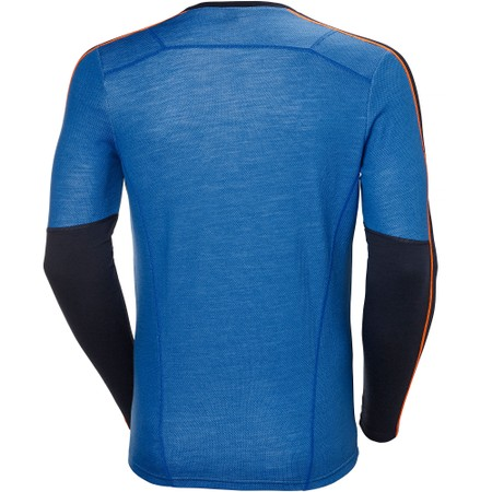 Helly Hansen Merino Baselayer #2